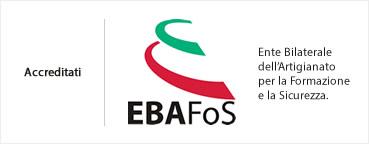 accredidati_ebafos