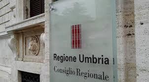 regolamento regionale n5 timotei sistemi anticaduta