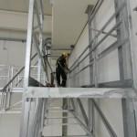 scale anticaduta timotei sistemi anticaduta 5
